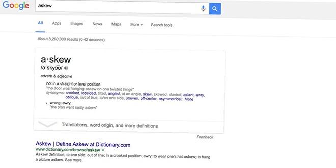 Tim kiem Google anh 5