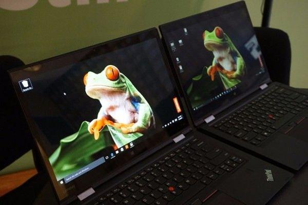 Laptop 2017 nen co gi anh 3