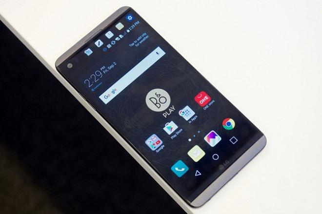 6 smartphone chinh hang se len ke ngay sau Tet hinh anh 3
