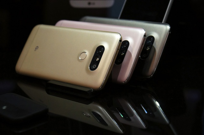6 smartphone chinh hang se len ke ngay sau Tet hinh anh 4