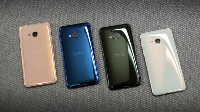 6 smartphone chinh hang se len ke ngay sau Tet hinh anh 5
