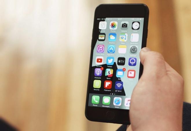 Cach tai va cai dat iOS 11 beta cho iPhone hinh anh