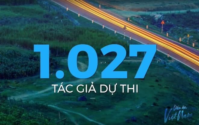 12 con so an tuong tu cuoc thi 'Dau an Viet Nam' hinh anh