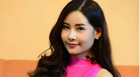 Tan Hoa hau Dai duong: Toi la Hoa hau xau nhat Viet Nam khi dang quang hinh anh