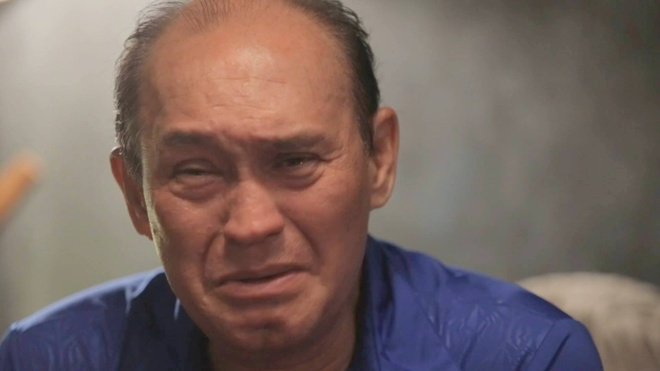 Duy Phuong: 'Toi khong phai suc vat ma danh dap Le Giang nhu the' hinh anh
