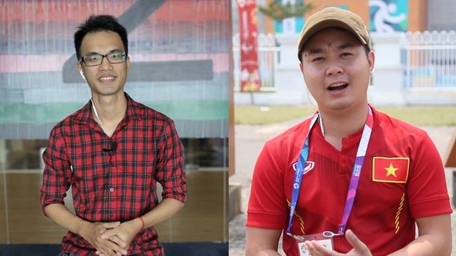 'Han Quoc nhinh hon, nhung Olympic Viet Nam se gay bat ngo' hinh anh