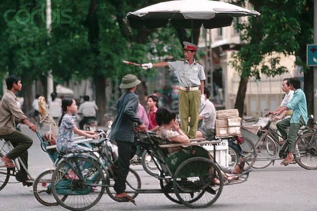 Trang phuc cong an nhan dan anh 7