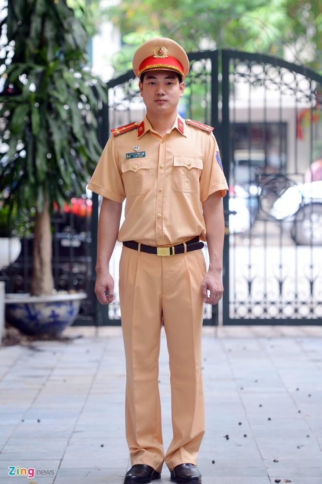 Trang phuc cong an nhan dan anh 14