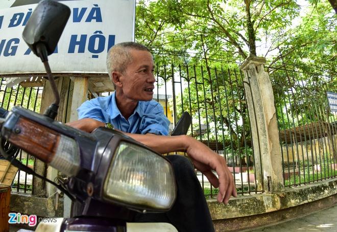 Nha may det Nam Dinh trong ky uc cua nguoi dan thanh Nam hinh anh 10