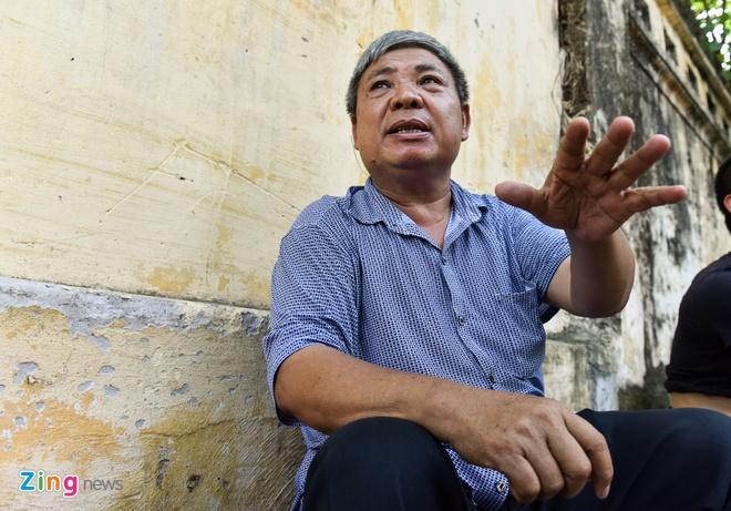 Nha may det Nam Dinh trong ky uc cua nguoi dan thanh Nam hinh anh 3