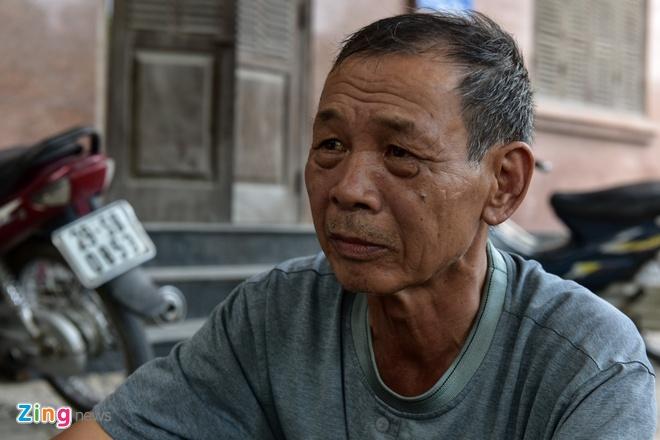 Nha may det Nam Dinh trong ky uc cua nguoi dan thanh Nam hinh anh 8
