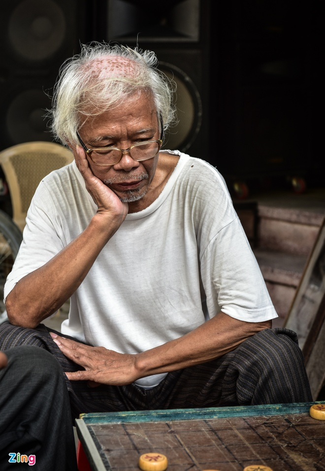 Nha may det Nam Dinh trong ky uc cua nguoi dan thanh Nam hinh anh 9