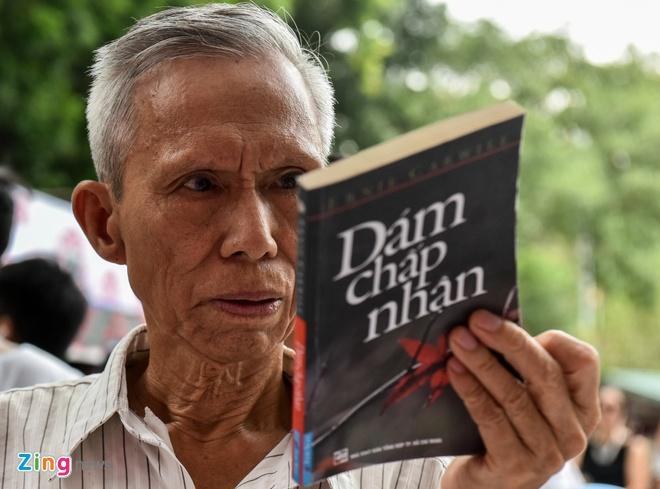 Nhung hoat dong gop phan phat trien van hoa doc o Viet Nam hinh anh 11