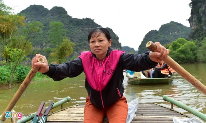 Can canh cau 2.000 bac khong phep xuyen loi di san Trang An hinh anh 10