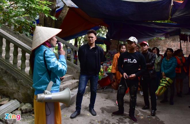 Can canh cau 2.000 bac khong phep xuyen loi di san Trang An hinh anh 11