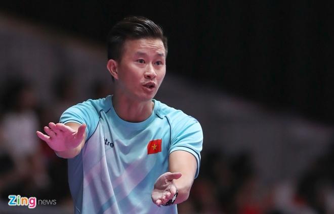 'Hot boy' the duc dung cu Thanh Tung that bai o noi dung so truong hinh anh 2