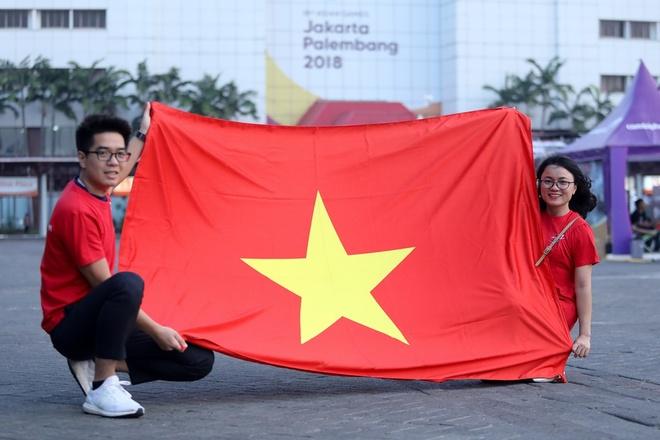 'Hot boy' the duc dung cu Thanh Tung that bai o noi dung so truong hinh anh 8