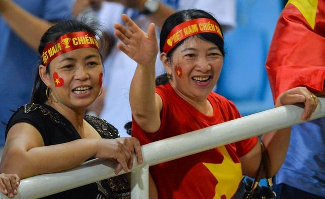 Me Xuan Truong, Duy Manh rang ro co vu con trai hinh anh