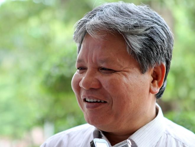 Chinh phu khong muon the can cuoc thay the giay khai sinh hinh anh