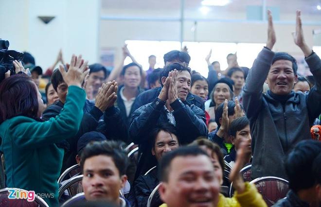 Bi thu Thanh Hoa nhan khuyet diem voi dan Sam Son hinh anh 18