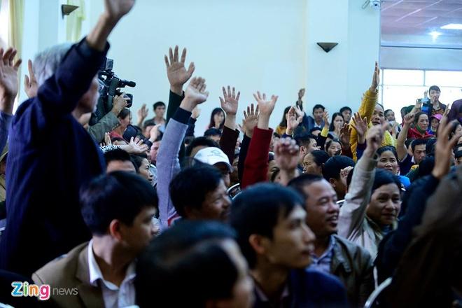 Bi thu Thanh Hoa nhan khuyet diem voi dan Sam Son hinh anh 16