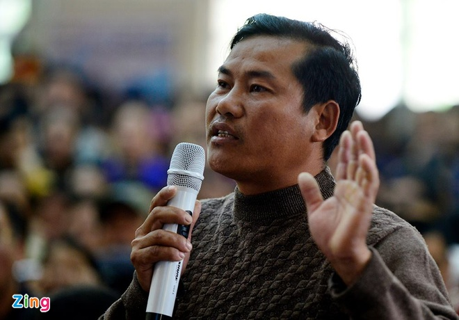 Bi thu Thanh Hoa nhan khuyet diem voi dan Sam Son hinh anh 12