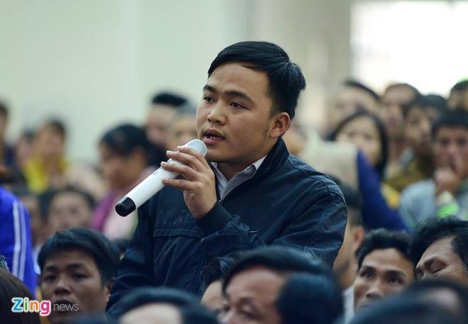 Bi thu Thanh Hoa nhan khuyet diem voi dan Sam Son hinh anh 13