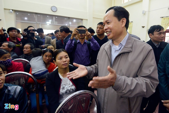 Bi thu Thanh Hoa nhan khuyet diem voi dan Sam Son hinh anh 7