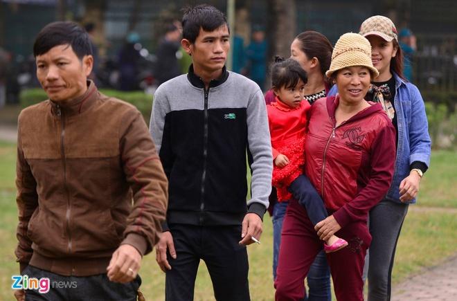 Bi thu Thanh Hoa nhan khuyet diem voi dan Sam Son hinh anh 5