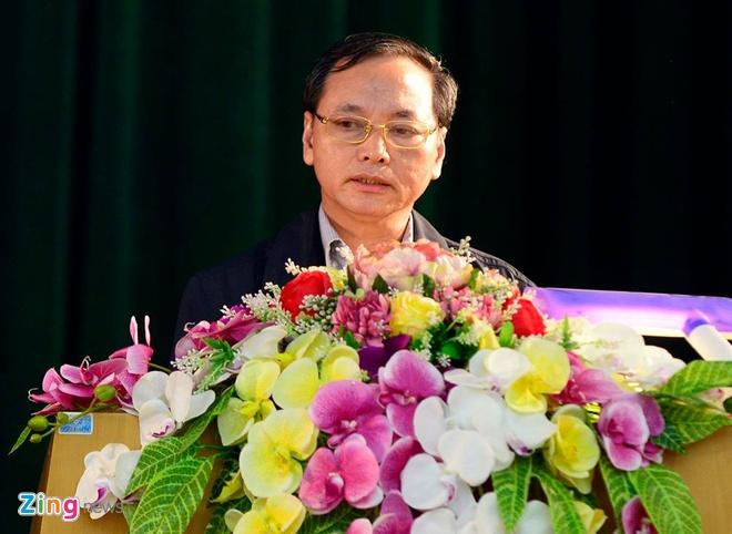 Bi thu Thanh Hoa nhan khuyet diem voi dan Sam Son hinh anh 8