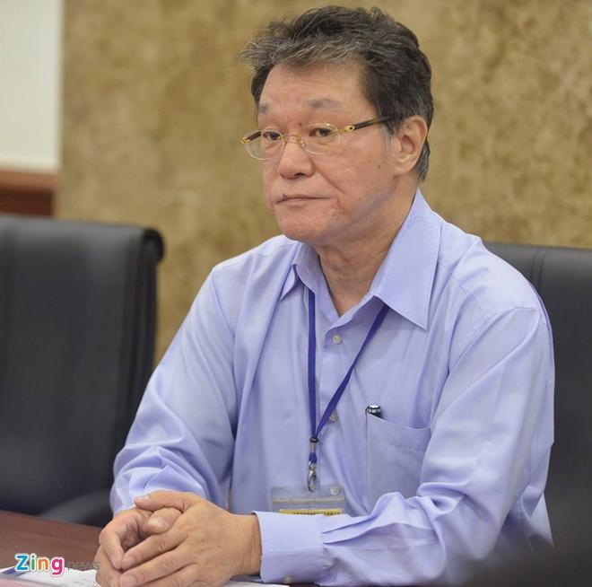 Formosa xin loi sau phat ngon 'chon tom ca hoac nha may' hinh anh 1