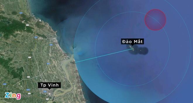 Phi cong Su-30 gap nan ve bo an toan hinh anh 1