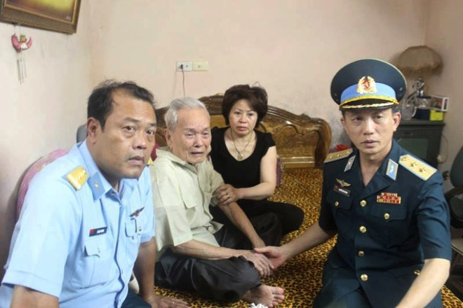 Que nha don phi cong Tran Quang Khai hinh anh 21