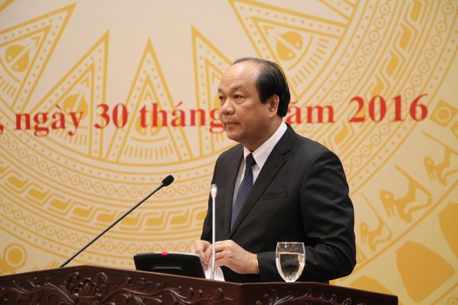Lam ca chet hang loat, Formosa boi thuong 500 trieu USD hinh anh 3
