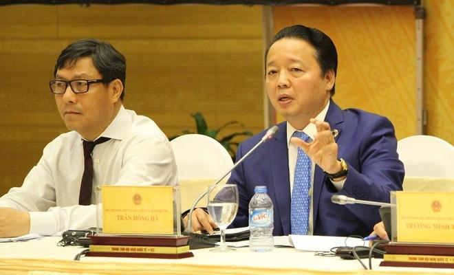 Lam ca chet hang loat, Formosa boi thuong 500 trieu USD hinh anh 5
