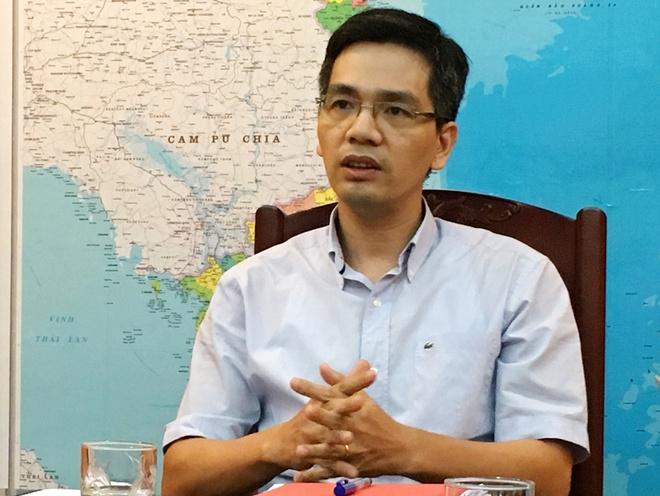 Bo Tai chinh: Khong giam nguon luc cua TP.HCM hinh anh 1