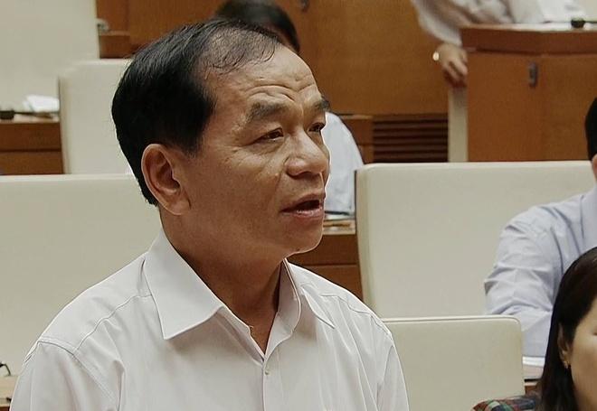 Tuong thuat chat van Thu tuong Nguyen Xuan Phuc hinh anh 3