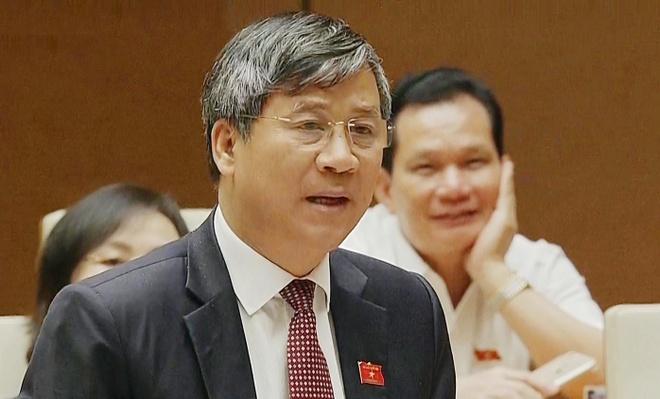 Tuong thuat chat van Thu tuong Nguyen Xuan Phuc hinh anh 5