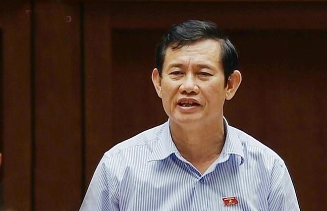 Tuong thuat chat van Thu tuong Nguyen Xuan Phuc hinh anh 7