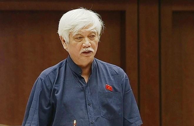 Tuong thuat chat van Thu tuong Nguyen Xuan Phuc hinh anh 8