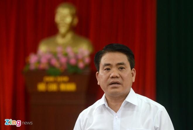Ong Nguyen Duc Chung doi thoai anh 5