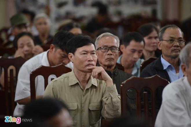 Ong Nguyen Duc Chung doi thoai anh 6