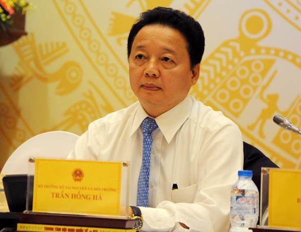 'Ai co bang chung Cuc pho Quang nhung nhieu hay mang den cho toi' hinh anh 1