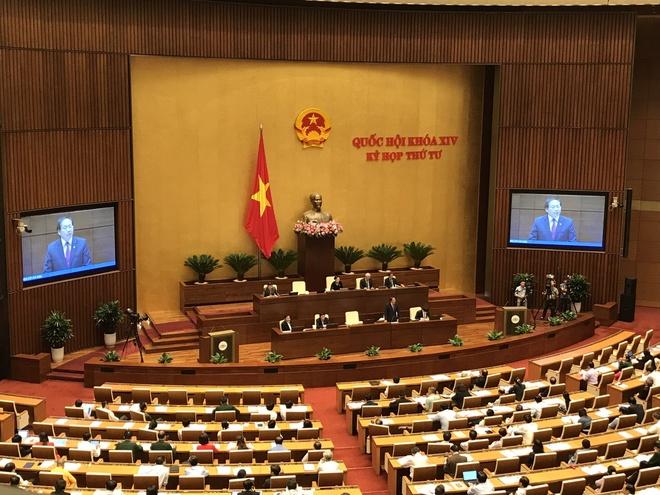 Chat van Bo truong Truong Minh Tuan anh 2