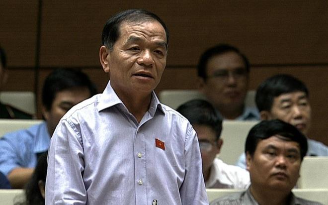 Chat van Bo truong Truong Minh Tuan anh 5
