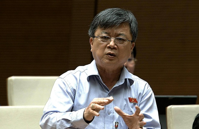 Chat van Bo truong Truong Minh Tuan anh 8