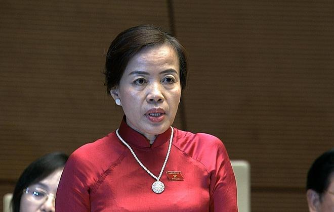 Thu tuong: Khong cho phep 'chim xuong' cac vu an tham nhung hinh anh 5