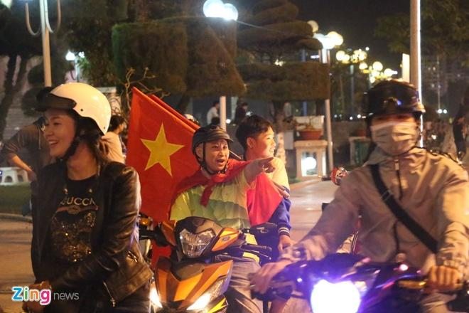 U23 Viet Nam anh 122
