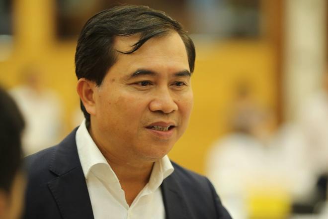 hop bao thuong ky Chinh phu thang 4/2018 anh 5