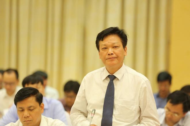 hop bao thuong ky Chinh phu thang 4/2018 anh 4